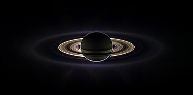 http://upload.wikimedia.org/wikipedia/commons/thumb/b/ba/Saturn_eclipse.jpg/380px-Saturn_eclipse.jpg