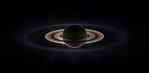 Saturn eclipse.jpg