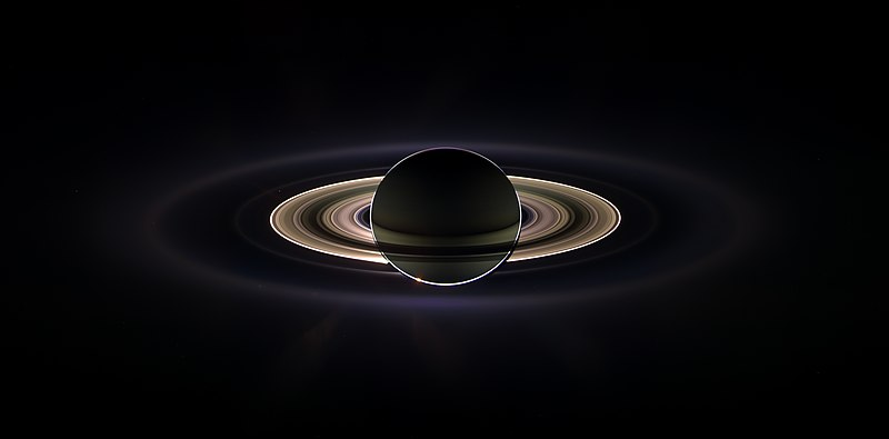 Saturn eclipse.jpg