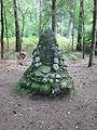 Sauerkrautdenkmal.JPG