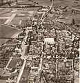 Sauveterre, vue aérienne.jpg