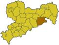Saxony pir.png
