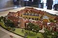 Scale Model of Ickenham Park.jpg