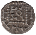Sceat C2 East Anglia Reverse.png