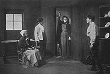 Scene From Cathleen Ni Houlihan - Project Gutenberg eText 19028.jpg