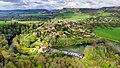 Scey-en-Varais, le village dans la boucle de la Loue.jpg