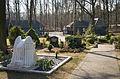 Schönwalde-Siedlung - Fehrbelliner Straße Friedhof.jpg