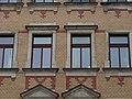 Schützengasse 3, Dresden (46).jpg