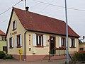 Schaffhouse-près-Seltz, Mairie.jpg