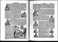 Schedelsche Weltchronik d 110.jpg
