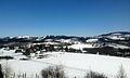 Schederberge vom Berg.jpg