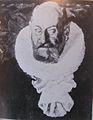 Schemmann Hermann.JPG