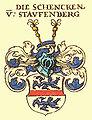 Schenk von Stauffenberg Siebmacher115 - Schwaben.jpg