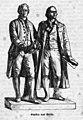 Schiller et Goethe.jpg