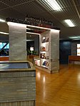Schiphol Airport Library 03.jpg