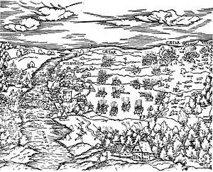 Schlacht bei Mühlberg 1547.jpg