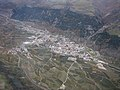 Schlanders from the air.jpg