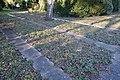 120px Schleswig Holstein%2C Neum%C3%BCnster%2C Nordfriedhof NIK 0271