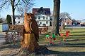 Schleswig-Holstein, Padenstedt NIK 8690.JPG
