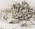 Schloss-Neidstein.jpg