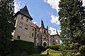 Schloss Žleby (38631606031).jpg