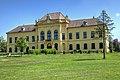 Schloss Eckartsau, Niederösterreich 10.jpg