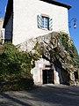 Schloss Hornberg (13).jpg