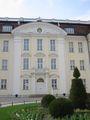 Schloss Köpenick 10.jpg