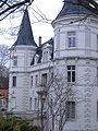Schloss Leubnitz.JPG