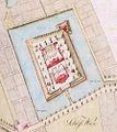 Schloss Pyrmont 1790 F. Cöntgen.jpg