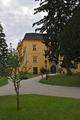 Schloss Rodaun.png