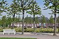 Schlossgarten Schwetzingen 179.jpg