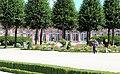 Schlosspark Schwetzingen 2020-07-12h.jpg