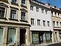 Schmiedestraße 32b Pirna.JPG