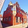 Schmiedestraße Pirna 119996032.jpg