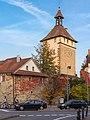 Schnetztor in Konstanz (Nov. 2012).jpg