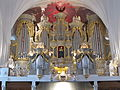 Schuke-Orgel im Königsberger Dom - 02.08.2009.jpg