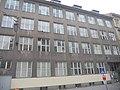 Schuleczerninplatz.jpg