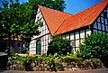 Schultenhof Mettingen 3.jpg