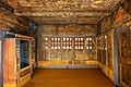 Schwäbisch Hall - Hällisch-Fränkisches Museum - Vertäfelung der Unterlimpurger Synagoge - Ansicht 1.jpg