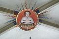 Schwaigern St. Johannes der Täufer 851.JPG