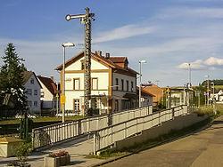 Schwarzbachtalbahn-26.JPG