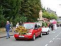 Schwelm - Heimatfest 093 ies.jpg