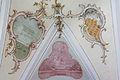 Schwennenbach Maria Immaculata 986.JPG