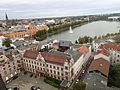 Schwerin, Germany - panoramio (82).jpg
