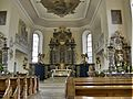 Schwetzingen-St.Pankratius-HDR.jpg