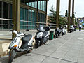 Scooters (7477488182).jpg