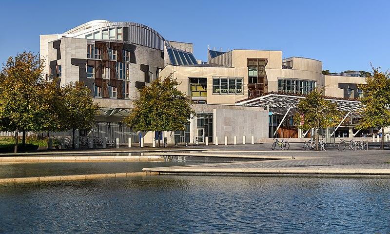 Scottish Parliament - 49188771378.jpg
