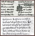 Scriptura Beneventana.jpg