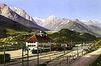 Scuol Bahnhof 1913.jpg